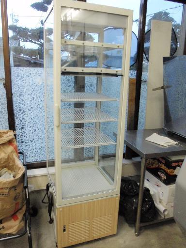新しい冷蔵庫.jpg
